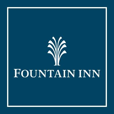 Fountain Inn